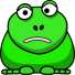 13322664001380598532Confused Cartoon Frog.svg.med